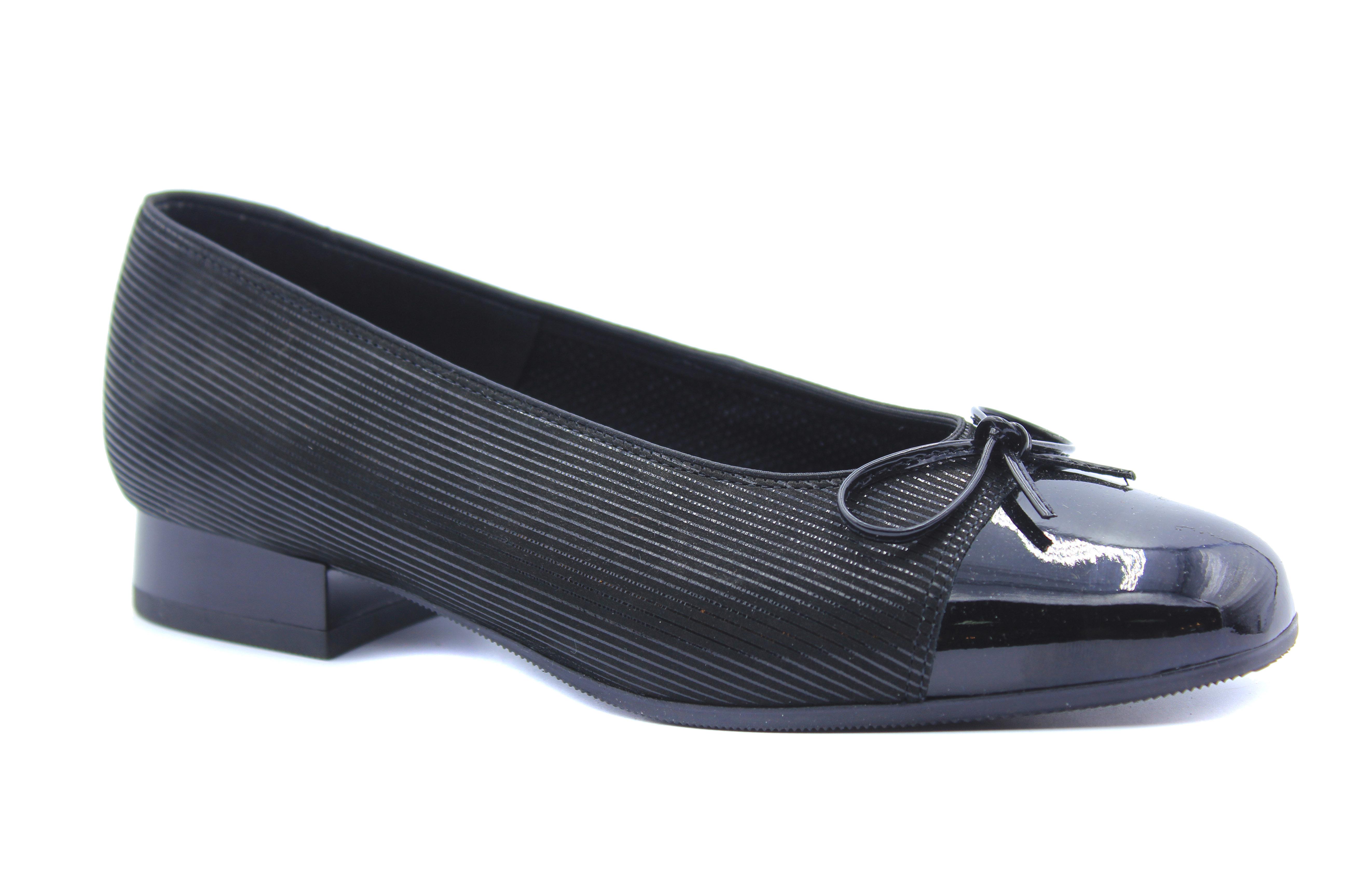 Обувь Ara Купить В Интернет Магазине