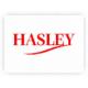 Женская обувь Hasley из Франции