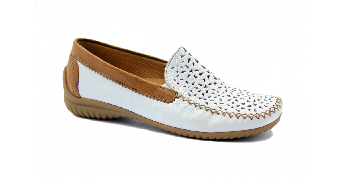Обувь Женская Германия Интернет Магазин Летняя