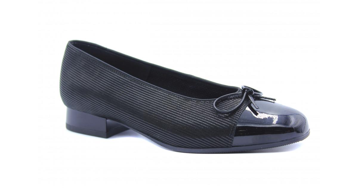 Обувь Ара Интернет Магазин