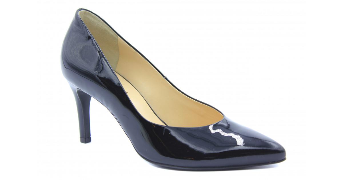 Хогл Обувь Официальный Сайт Каталог Интернет Магазин